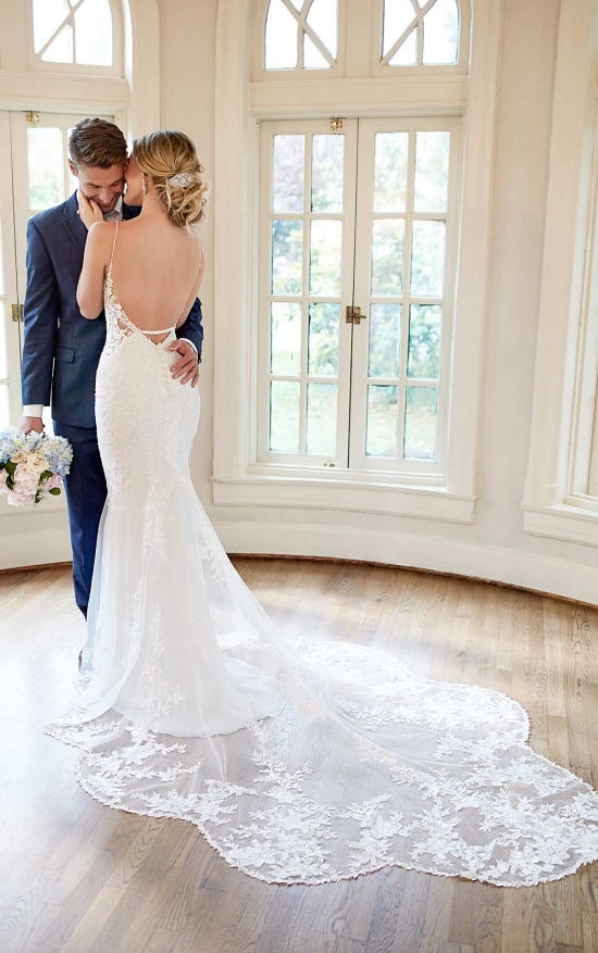 gowns stella york 6958